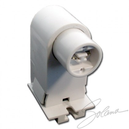 SUPPORT TUBE GEN-IV MALE