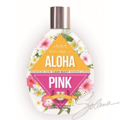ALOHA PINK 13.5on