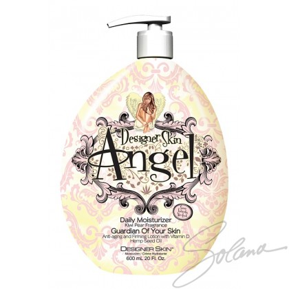 ANGEL HYDRATANT 20on