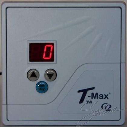 T-MAX 3W G2