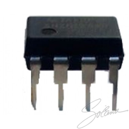 GESTIONNAIRE T-MAX IC
