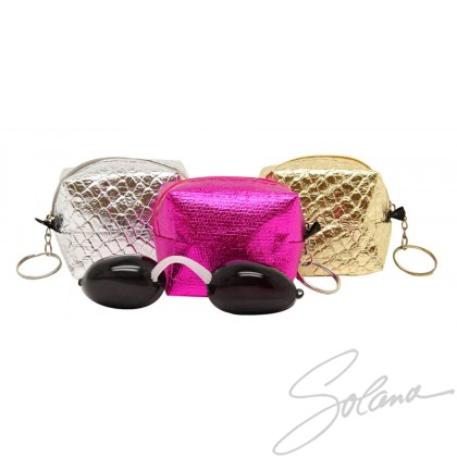 LUNETTE GLAMOUR