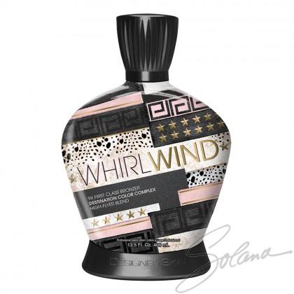WHIRLWIND 13.5on