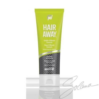 HAIR WAY STEP 1 8on