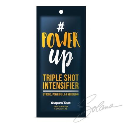 # POWER UP Sachet