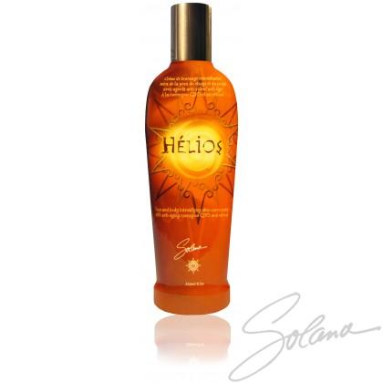 HELIOS 8.5on