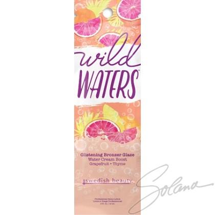 WILD WATERS DHA BRONZER Sachet