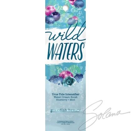 WILD WATERS INTENSIFIER Sachet