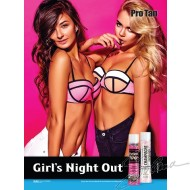 AFFICHE GIRL'S NIGHT OUT
