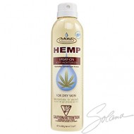 HYDRATANT EN VAPORISATEUR HEMP 7.2on