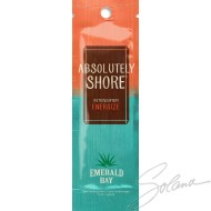 ABSOLUTELY SHORE INTENSIFIER Sachet