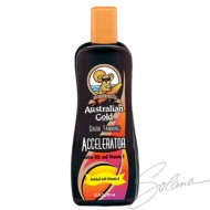 ACCELERATEUR LOTION 8.5on