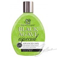 BLACK AGAVE ESPECIAL 13.5on