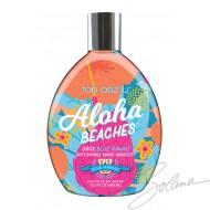 ALOHA BEACHES 300x BLUE HAWAII 13.5on