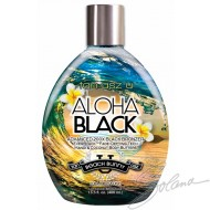 ALOHA BLACK 200X BLACK BRONZER 13.5on