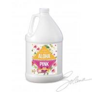 ALOHA PINK 64on