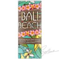 BALI BEACH Sachet