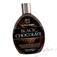 BLACK CHOCOLATE ADV. 200X BR. 13.5on