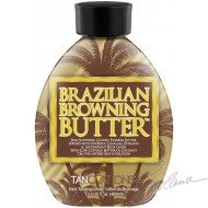 BRAZILIAN BROWNING BUTTER 13.5on
