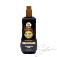 BRONZING INTENSIFIER DRY OIL 8oz