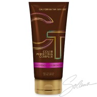 SUNLESS COL. PERF. COMP. TAN EXTENDER WITH BRONZERS 6on