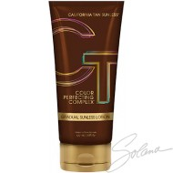 SUNLESS COL. PERF. COMP. GRADUAL SUNLESS LOTION 6on