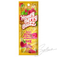 HONEY BERRY BUZZ Sachet