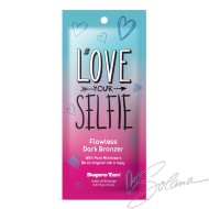 # LOVE YOUR SELFIE Sachet