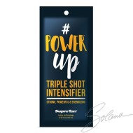 # POWER UP Sachet