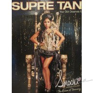 (SNOOKI CHAISE ROYALE)