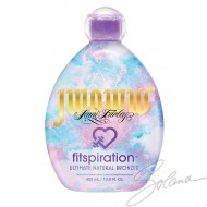 FITSPIRATION 13.5on
