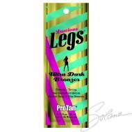 LUSCIOUS LEGS Sachet