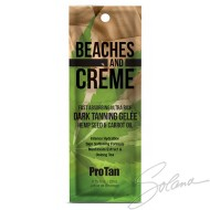 BEACHES & CREME GELÉE Sachet