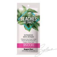 BEACHES BE CRAZY Sachet