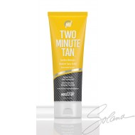 2 MINUTE TAN STEP 2 8on